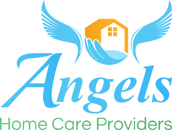 Angels Home Care Providers